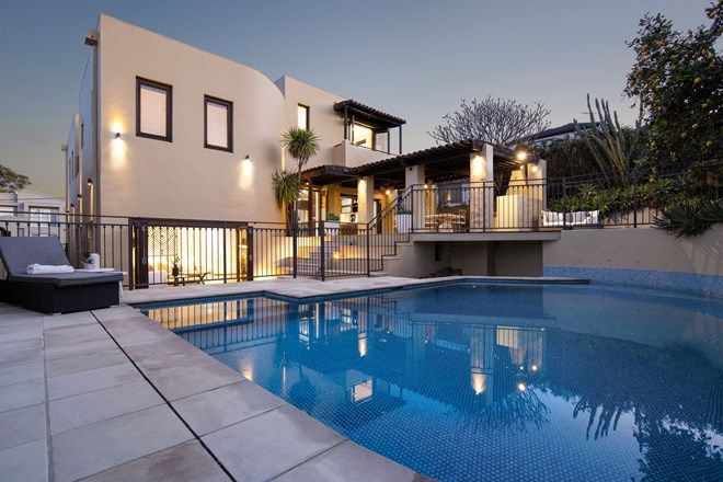 Picture of 31 Stanley Street, PUTNEY NSW 2112