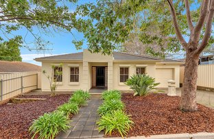 Picture of 2 Oakley Street, Redwood Park SA 5097