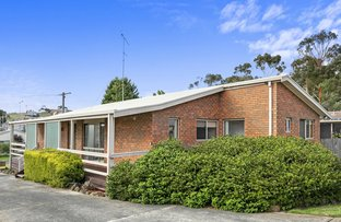 Picture of 52 Panpandi Drive, Clifton Springs VIC 3222