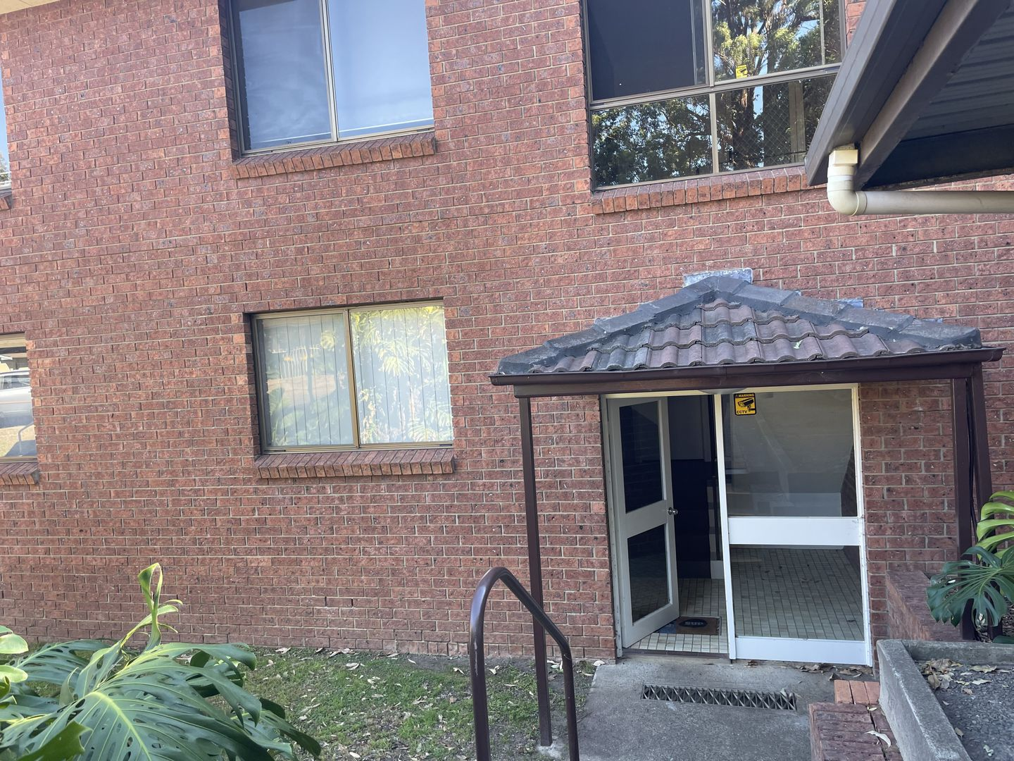 2/1a Shorland Place, Nowra NSW 2541, Image 0