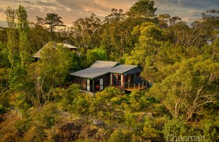 Picture of 101 Leumeah Road, Woodford NSW 2778