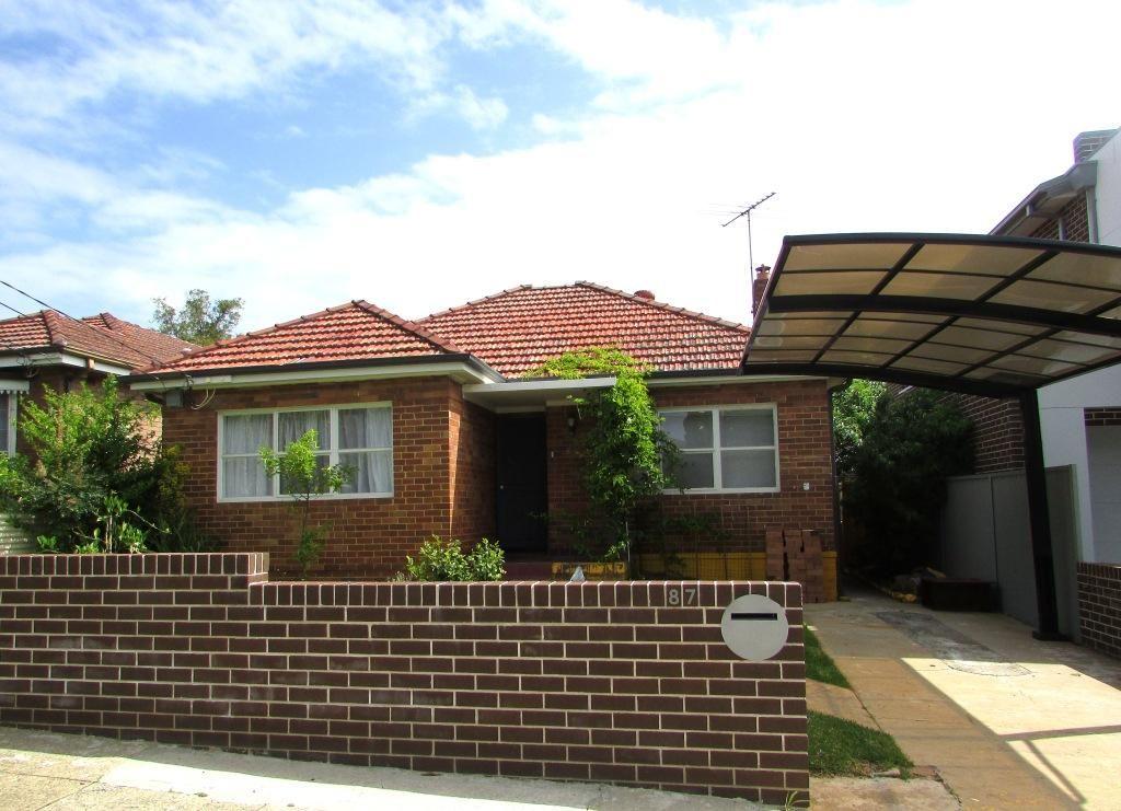 87 Patrick Street, Hurstville NSW 2220, Image 0