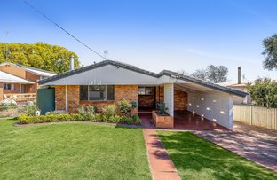 Picture of 35 Llewellyn Street, Centenary Heights QLD 4350