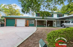 Picture of 12 Firefly Street, Durack QLD 4077