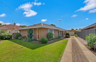 Picture of 19 Valentine Crescent, Sale VIC 3850