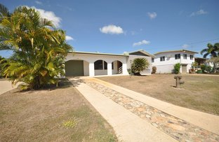 Picture of 18 Garbutt Street, Ingham QLD 4850