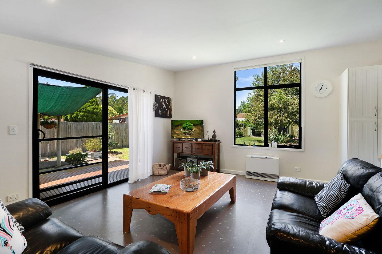 4 Mack Street, Moss Vale NSW 2577, Image 2