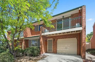 Picture of 41/174 Clive Steele Avenue, Monash ACT 2904