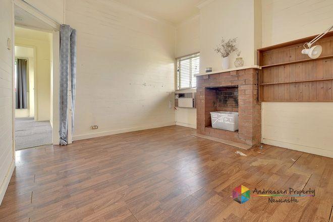 Picture of 16 Victoria Street, ARGENTON NSW 2284