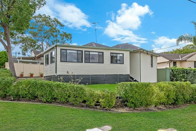 Picture of 18 Sirius Street, DUNDAS VALLEY NSW 2117