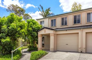 Picture of 19/10 Chapman Place, Oxley QLD 4075