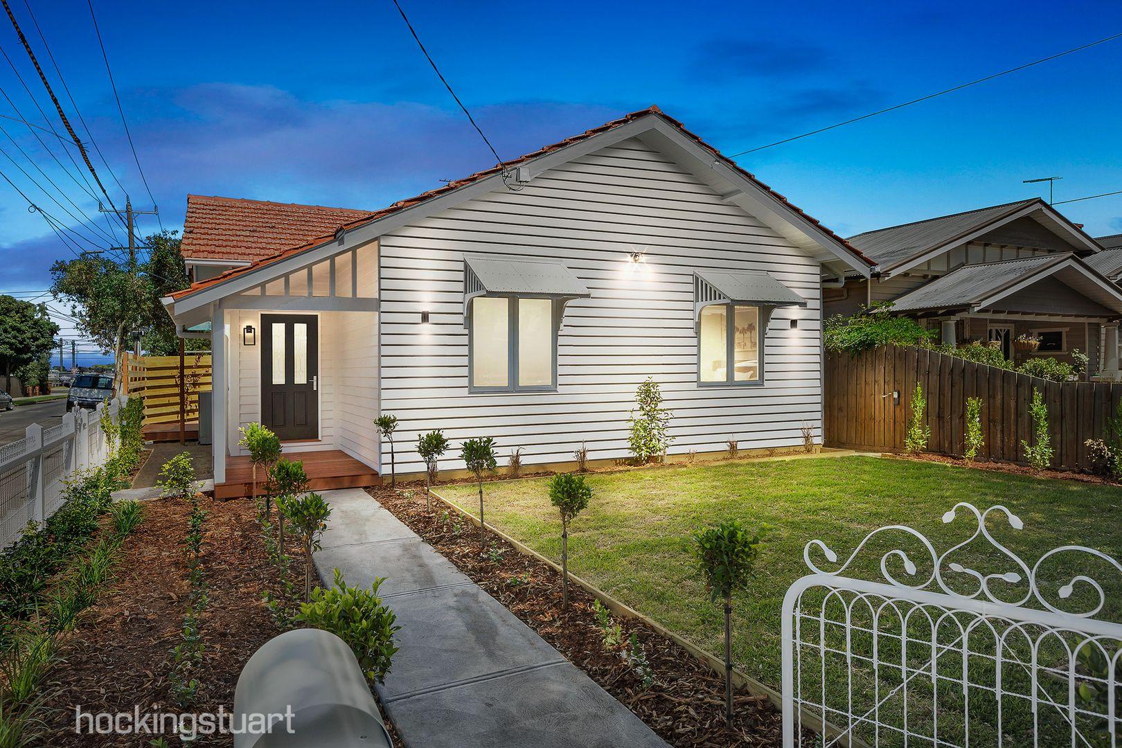 1 Rupert Street, West Footscray VIC 3012, Image 0