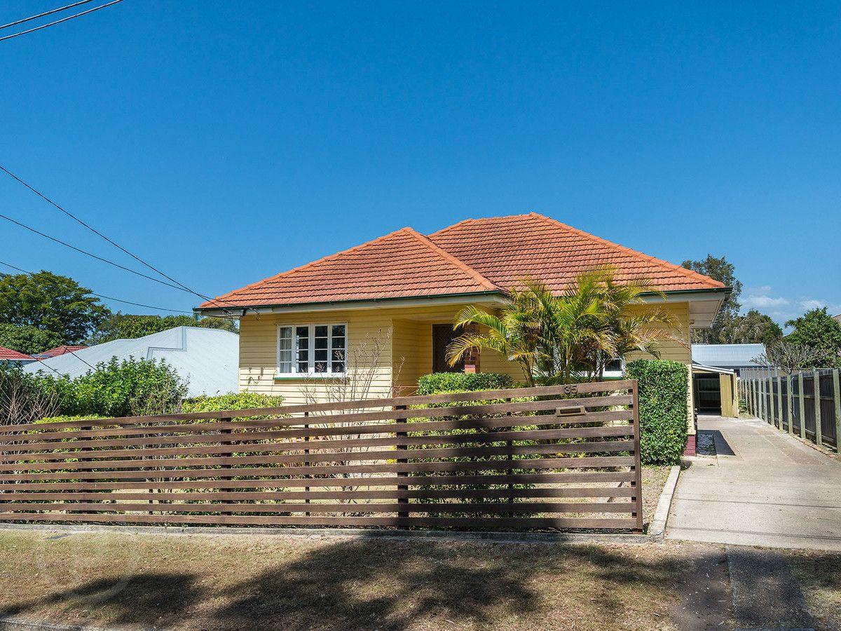 35 Bega Street, Grange QLD 4051, Image 0