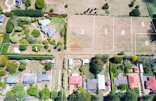 52-54 Caalong Street, Robertson NSW 2577