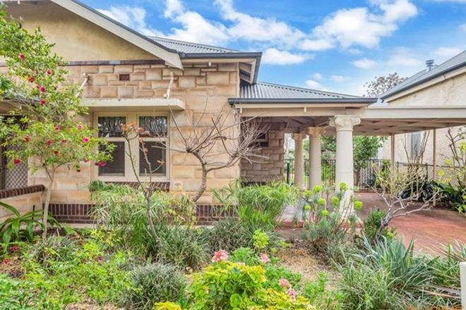 Picture of 16 Greer Street, HYDE PARK SA 5061