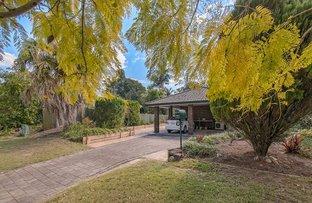 16 Nalya Crescent, Karana Downs QLD 4306