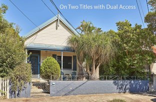 Picture of 96 Silver Street, St Peters NSW 2044