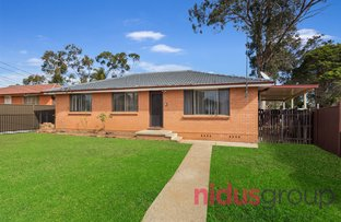 Picture of 40 & 40A Rooty Hill Road South, Rooty Hill NSW 2766