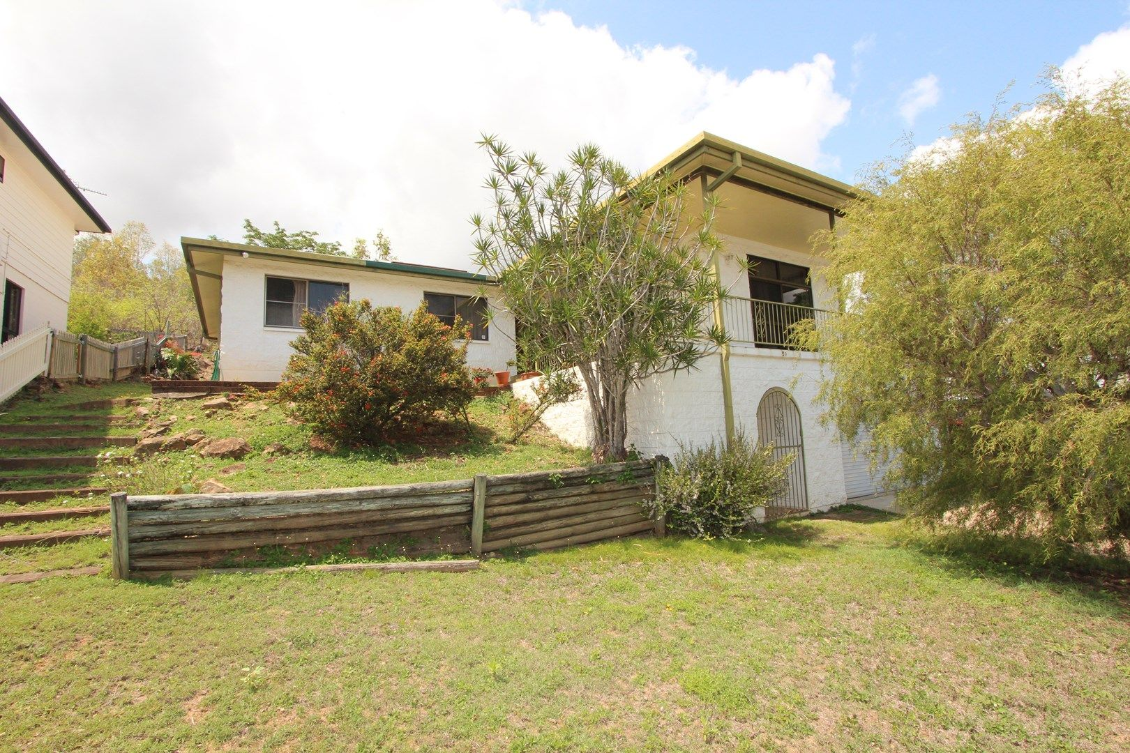 58 Wright Street, Wulguru QLD 4811, Image 0