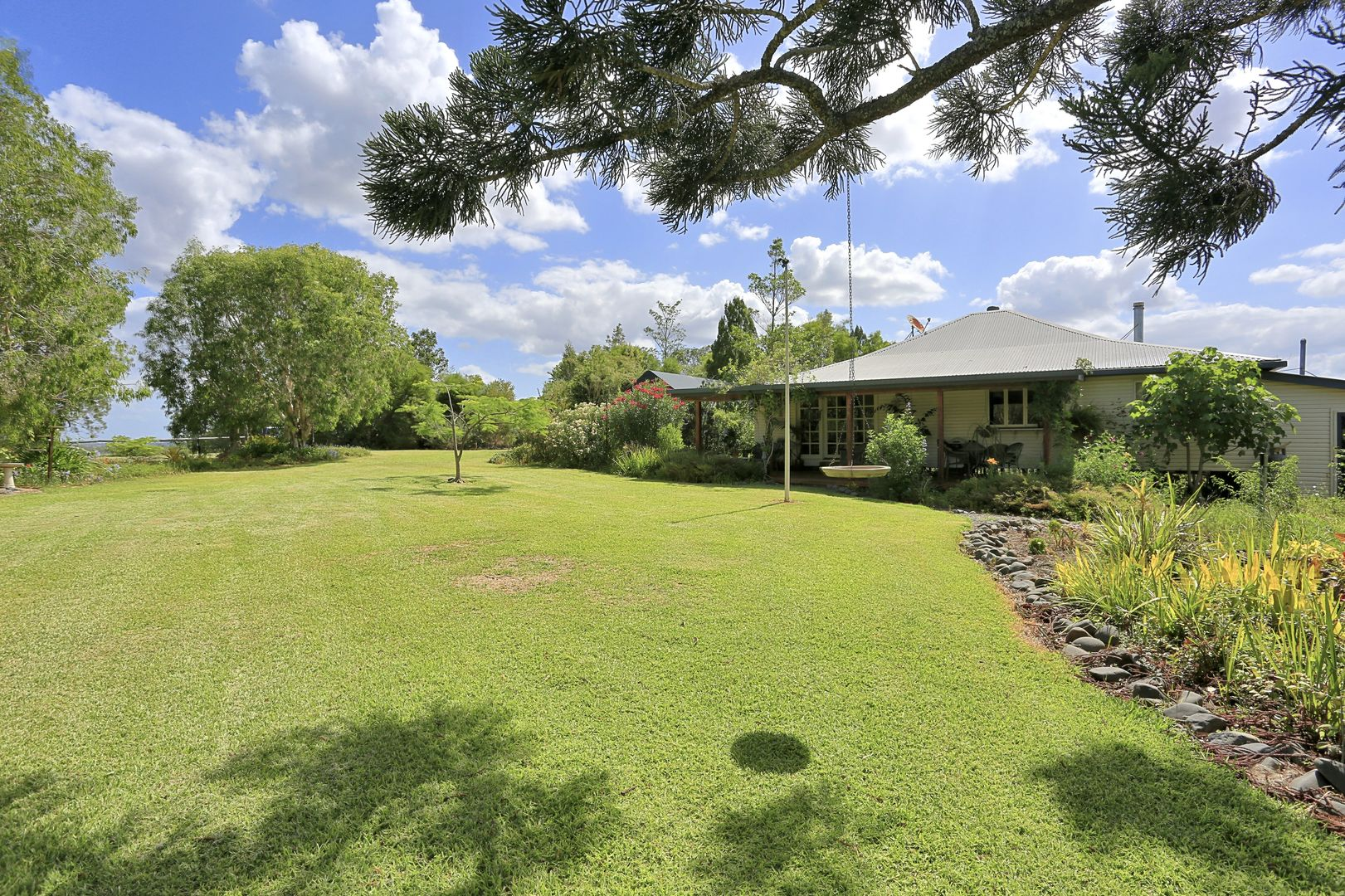 162 Birketts Road, Booyal QLD 4671, Image 1
