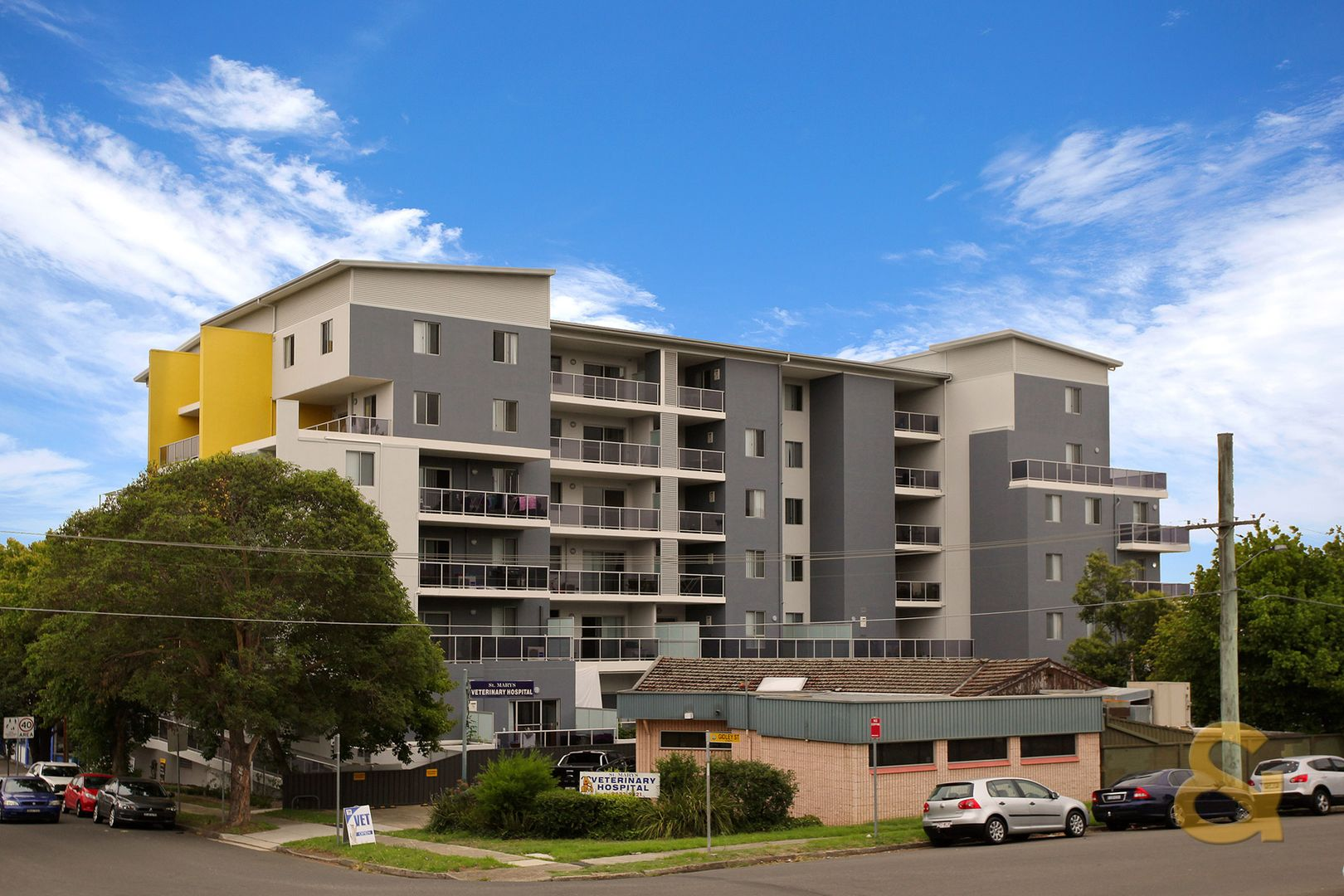 26/51-53 King Street, St Marys NSW 2760, Image 0