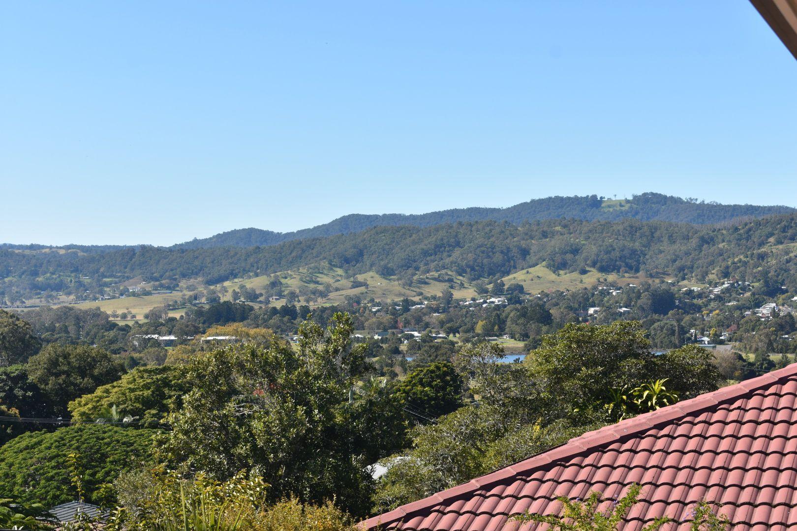 23 James St, Kyogle NSW 2474, Image 1