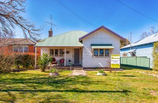 Picture of 62 Wade Street, Crookwell NSW 2583