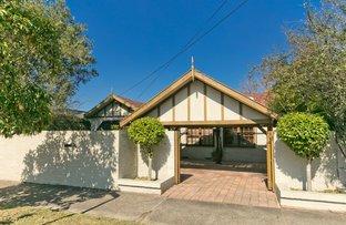 74 Edinburgh Road, Willoughby NSW 2068