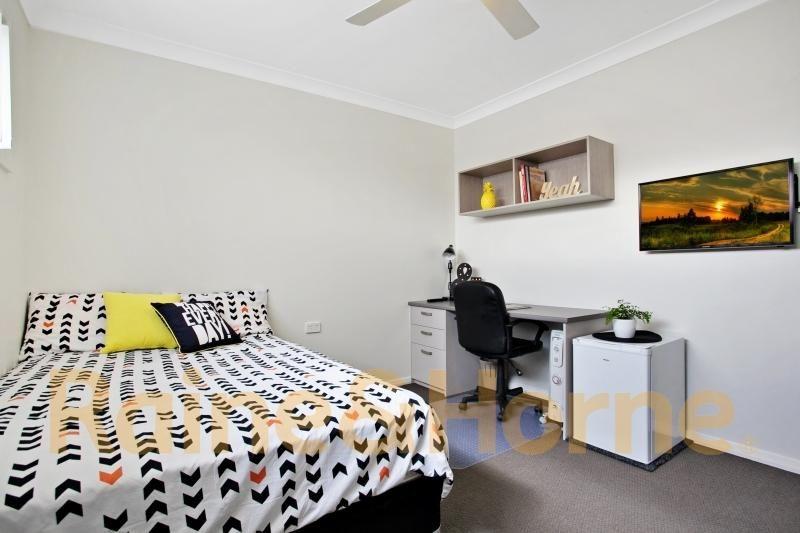 Room 301, 3/28 Dawson Street, Waratah NSW 2298, Image 0