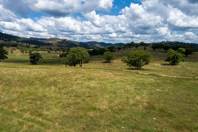 Picture of 101/2529 Sofala Road, WIAGDON NSW 2795