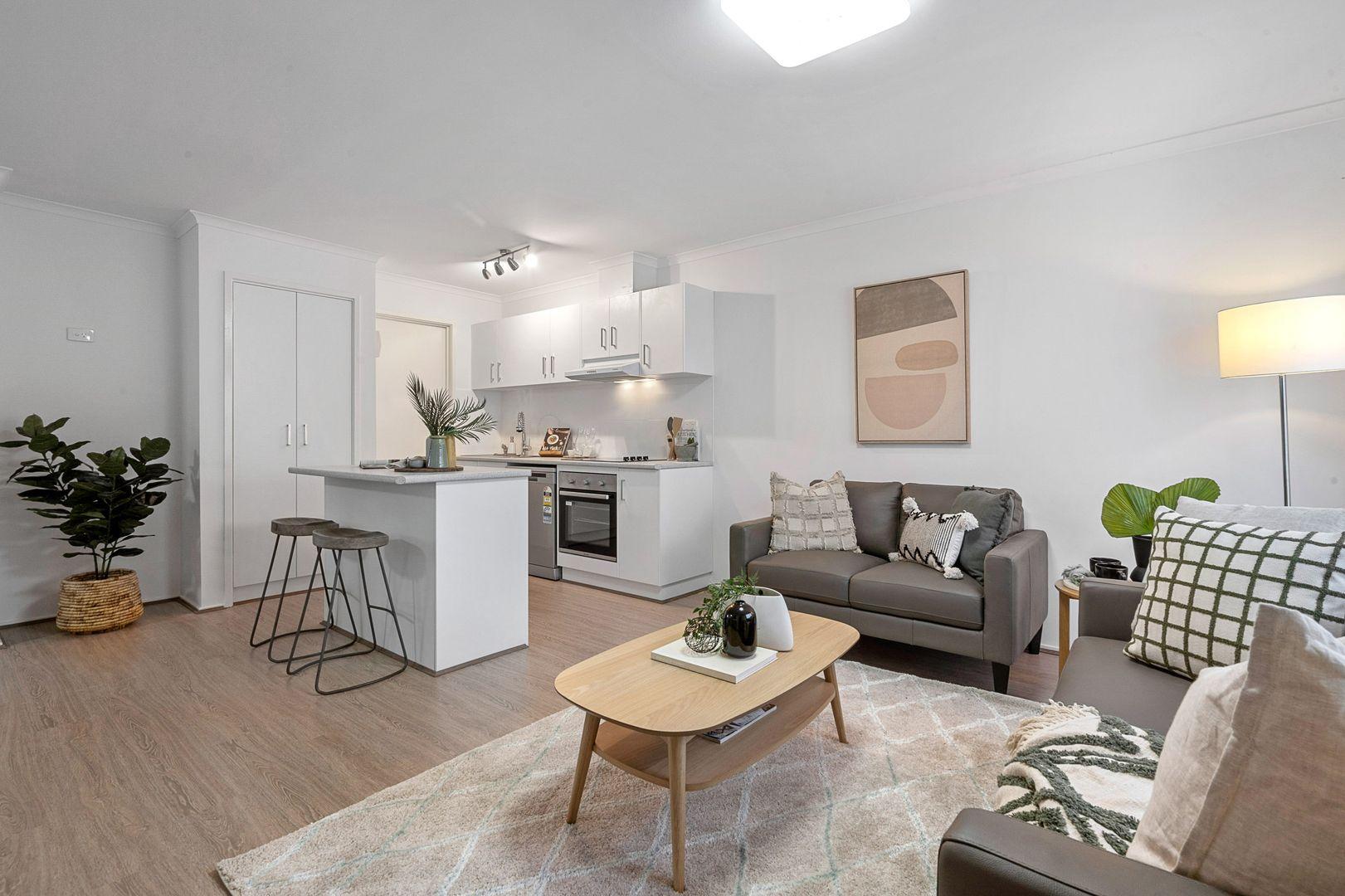 1/731 East Street, East Albury NSW 2640, Image 0