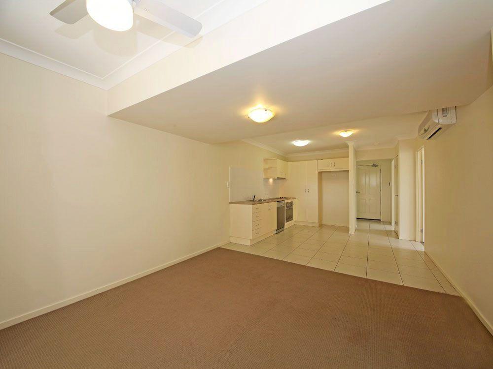 8/137 Duffield Road, Kallangur QLD 4503, Image 1