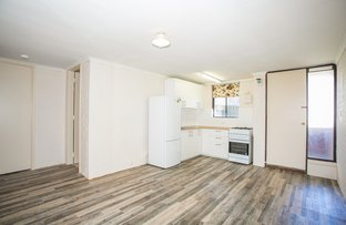 Picture of 204/54 Nannine Place, Rivervale WA 6103