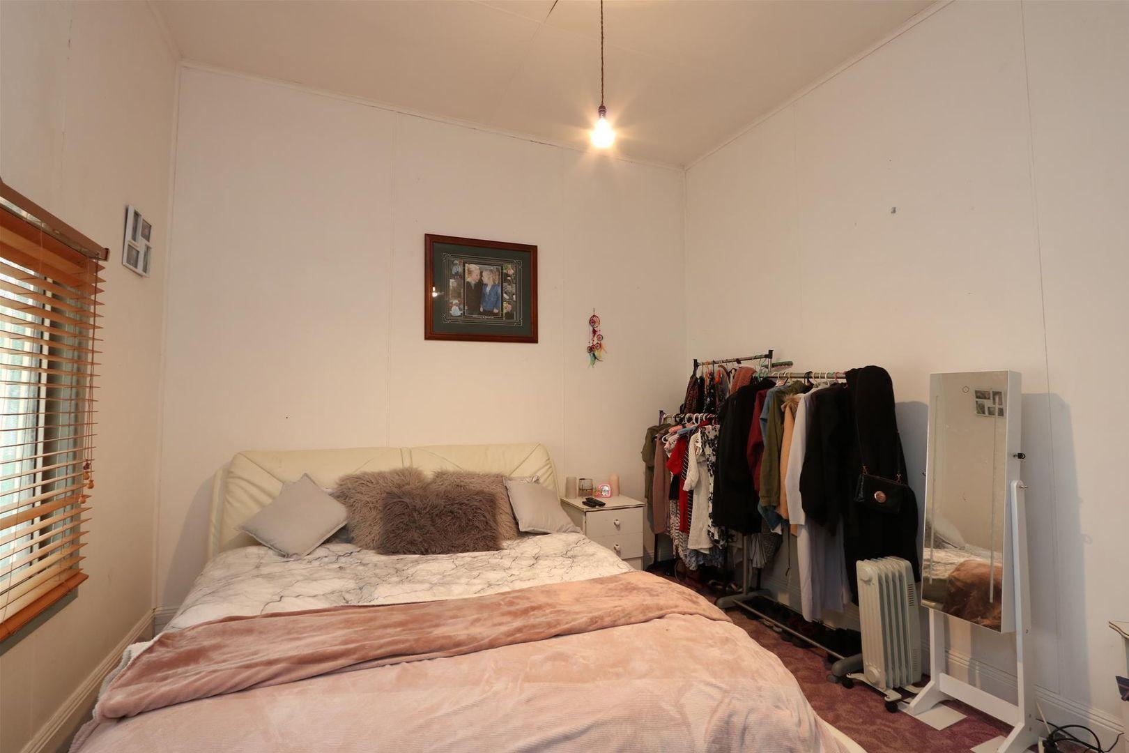 300 Sulphide Street, Broken Hill NSW 2880, Image 1