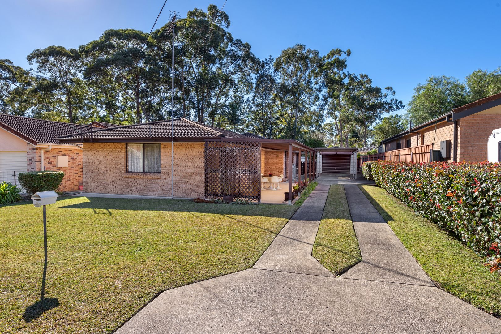 16 Lakeshore Parade, Sussex Inlet NSW 2540, Image 1