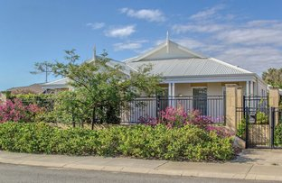 Picture of 65 Oasis Drive, Secret Harbour WA 6173