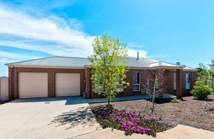 Picture of 12 Tower Place, Rutherglen VIC 3685