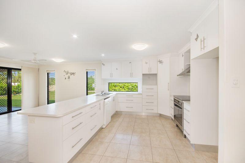 153 Tompkins Road, Shaw QLD 4818, Image 1