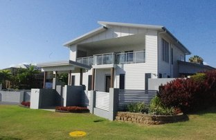 Picture of 47 Paradise Way, Emu Park QLD 4710
