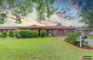 Picture of 74 Todd Row, St Clair NSW 2759