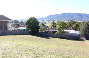 Picture of 28 Lavers St, Gloucester NSW 2422