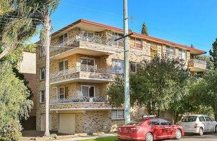 3/43 Mill Street, Carlton NSW 2218