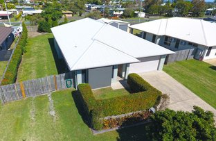 Picture of 12 Stoddart Place, Walkerston QLD 4751