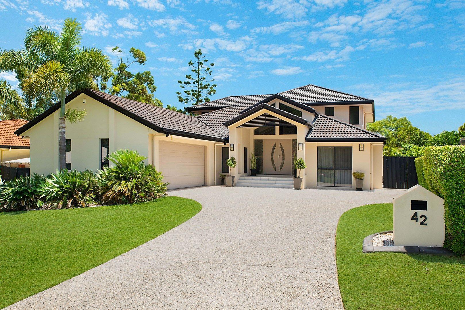 42 Avalon Street, Coolum Beach QLD 4573, Image 0