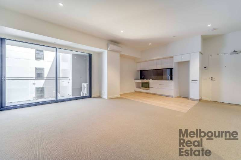 2026/199 William Street, Melbourne VIC 3000, Image 0