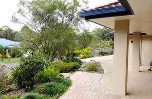 8 Samuel Place, Mooloolah Valley QLD 4553