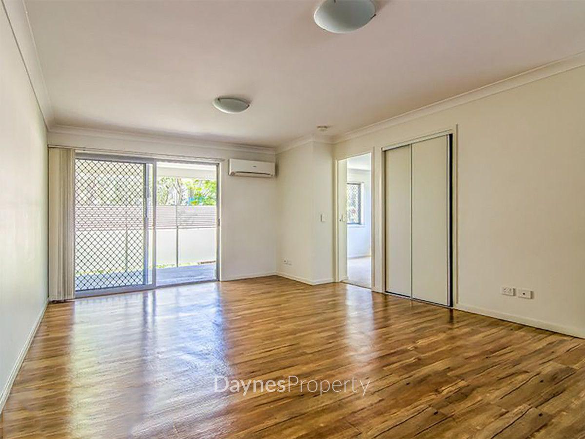 329 Lillian Avenue, Salisbury QLD 4107, Image 1