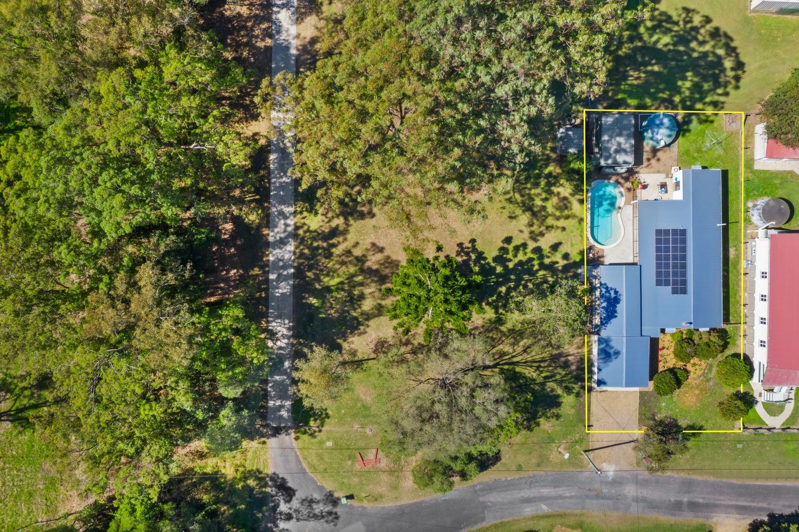 4 Andrew Road, Closeburn QLD 4520, Image 2