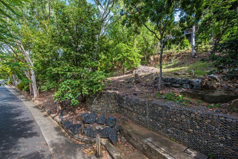 HJ/11 Melaleuca Drive, Hamilton Island QLD 4803, Image 2