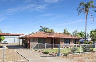 Picture of 25 Rossiter Terrace, Murray Bridge SA 5253